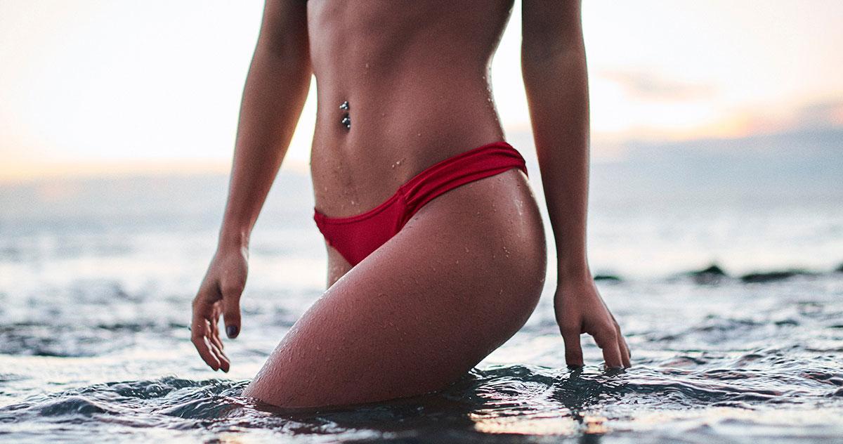 Las claves de la operación bikini en Mallorca