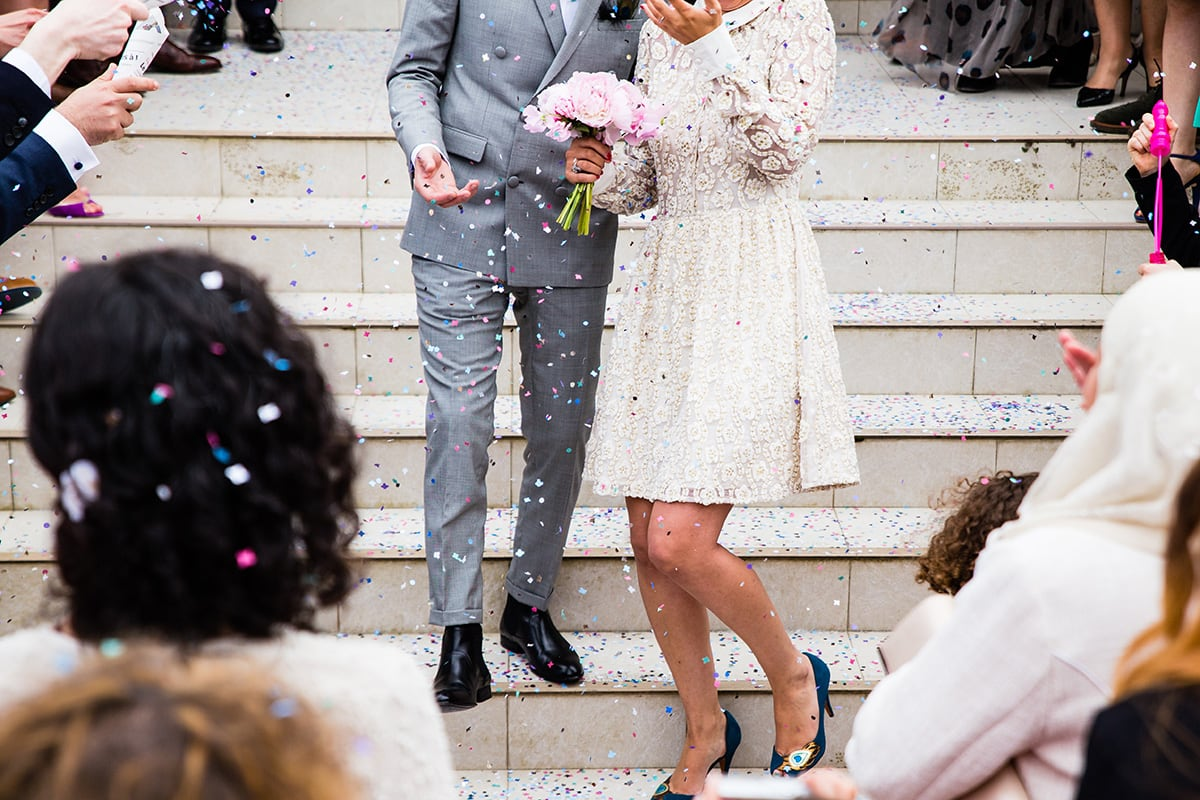 Two months wedding personal training packages mallorca