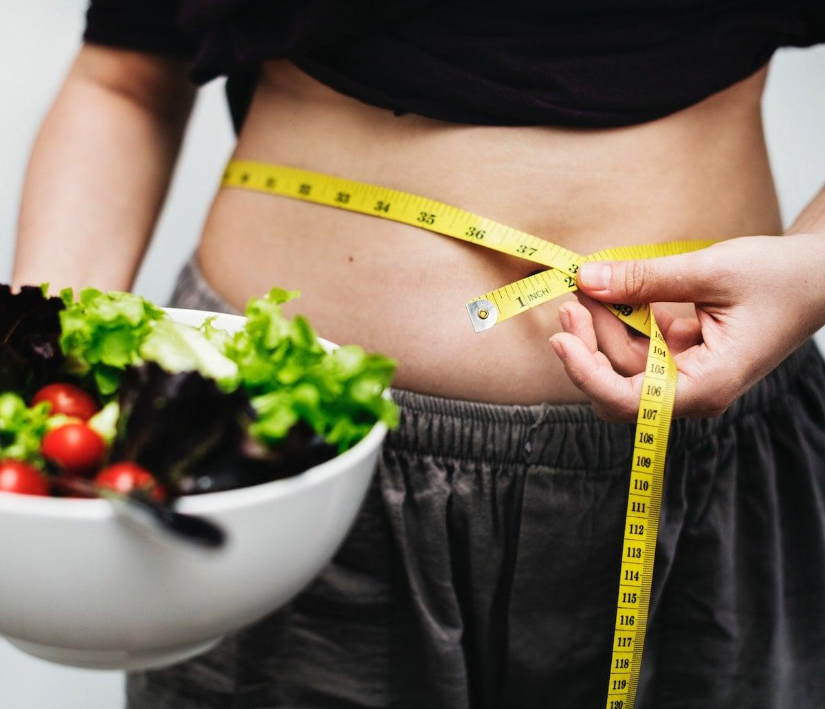 personal-trainer-diet