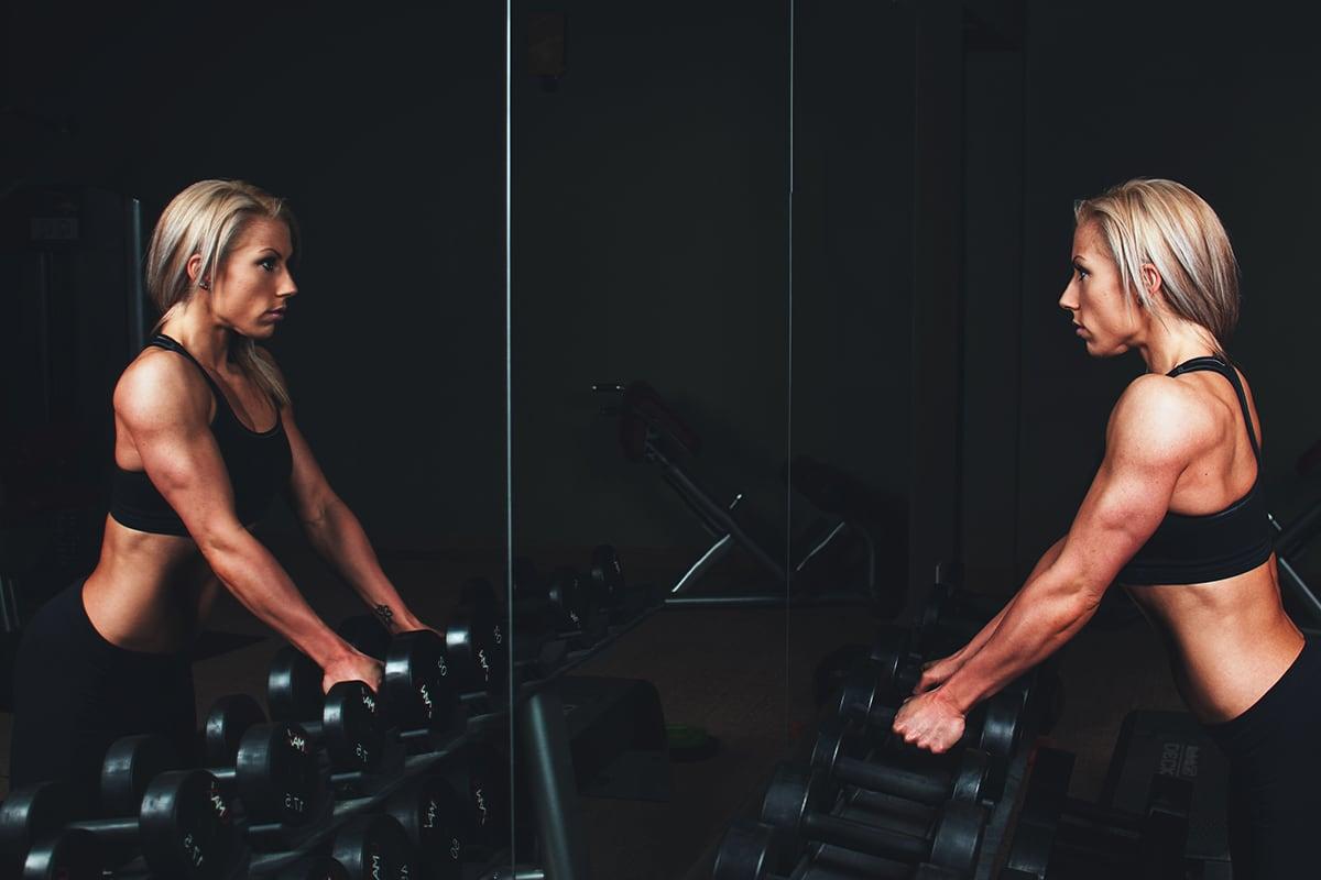 8-weeks-training-mallorca