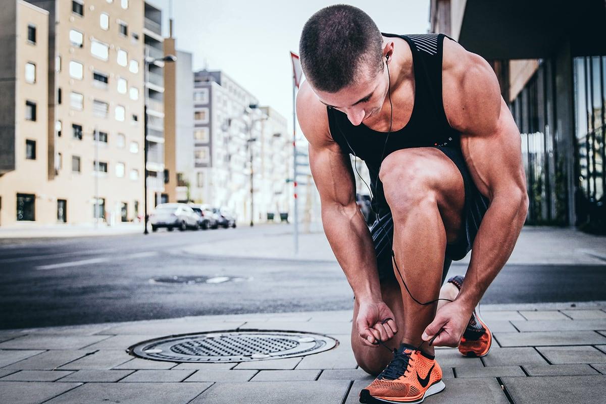 Ganar-musculo-entrenador-personal-mallorca