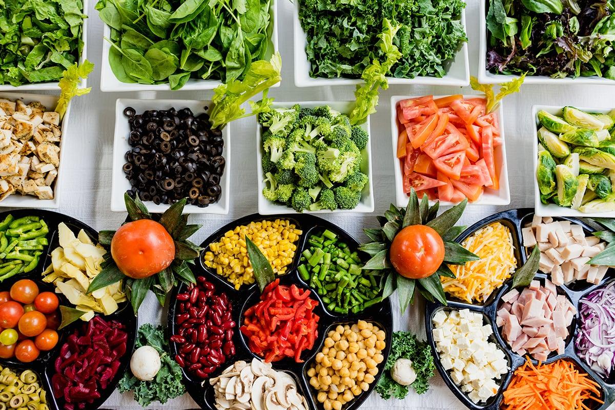 dieta-saludable-mallorca