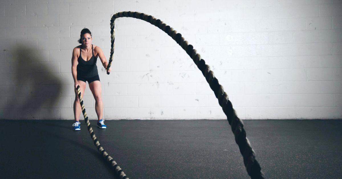 Beneficios ejercicios de cardio